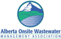 Alberta Onsite Wastewater Management Association