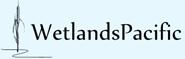 WetlandsPacific Corp company